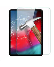 """Apple iPad Pro 11.0""""(inch) Tablet Anti-Scratch Tempered Glass Screen Protector"""