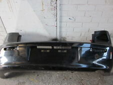 HOLDEN COMMODORE VE 2008 REAR BUMPER BAR