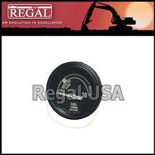 0863202000 Fuel Pressure Gauge for Komatsu D85A-1, D60A-1, D65E-1 (08632-02000)