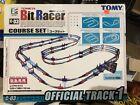 Tomica Tomy Bit Racer Course Set C-03