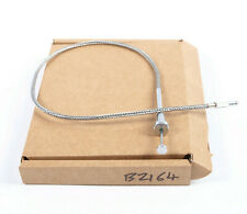 """Camera Shutter Release Cable 15"""" metal braided (B2164)"""