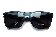 Oakley HOLBROOK Sunglasses with 4 sets of extra Polycarbonate lenses 9102 G955