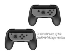 Nintendo Switch Joy-Con Extended Game Accessories Controller Grip for Nintendo S
