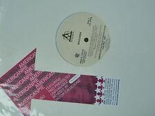 "MADONNA American Pie USA PROMO 12"" Vinyl Record NEAR MINT Rare Remix Club"
