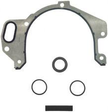 Fel-Pro TCS45992 FRONT Engine Crankshaft Seal 98-04 Chrysler Dodge 3.2L 3.5L V6