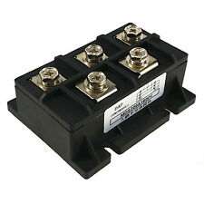 MDS200-16 3-Phase Bridge Rectifier Diode 200A Amp 1600V