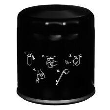 Engine Oil Filter ACDelco Advantage PF53A