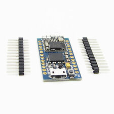 Arduino CC2540 BlueDuino Rev2 Arduino Compatible Plus BLE Bluetooth module
