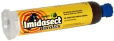 Bait gel against cockroaches Imidasect  35gr