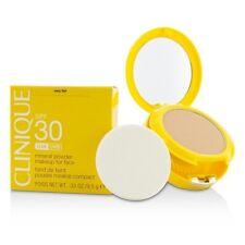 Clinique Sun SPF 30 Mineral Powder Makeup For Face - Very Fair 9.5g Foundation