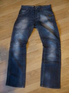 mens G-STAR jeans - size 30/30 great condition