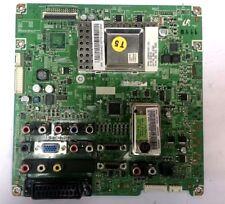 """SAMSUNG 32"""" LCD TV  MAIN AV BOARD BN41-00982B  BN94-0002122Q LE32A330J"""