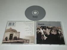 Mansun – Little Kix/ Parlophone - 7243 5 27782 2 5 CD Album