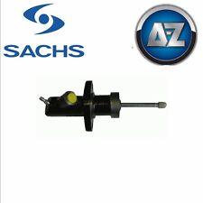 Sachs, Boge Hydraulic Clutch Slave Cylinder 6283600105
