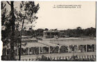 CPA 44 - LA BAULE (Loire Atlantique) - 9. Les Tennis du Sporting-Club - A. B.