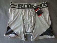 Boxer da uomo grigie dalla Cina