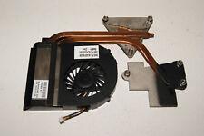 Acer Aspire 4741 4741 G 4741z 4741z 4551 4551 G d640 Ventilateur Refroidisseur Fan