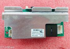 Projector Lamp Power Ballast Board PKP-K275N For EPSON EB-C1030WN C1040XN/C700W