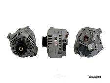 Alternator-Bosch WD Express 701 18010 103 Reman