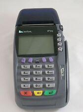 VeriFone Vx570 Dual Comm  Terminal w/ 1yr Warranty