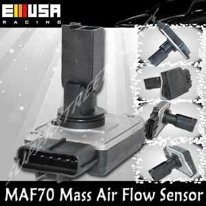 Mass Air Flow Sensor fit Ford 01-08 Excape 3.0L 99-01 Explorer 5.0L XF2F12B579AA