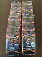 2019/20 PANINI PRIZM NBA BASKETBALL RETAIL PACK (1) from Sealed Box