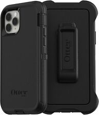 OtterBox Defender Heavy Duty Shockproof Rugged Case Cover for iPhone 11 Pro New