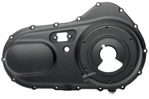 Drag Specialties for Harley davidson 2006-2019 XL Primary Cover, Black