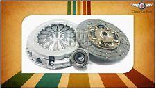 DriveTech Standard Clutch Kit suits Toyota Hilux KUN16R 3.0L 1KD-FTV (07/08 ON)