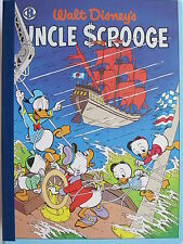 Carl Barks Library Volume  4  UNCLE SCROOGE (#21-43)  ANOTHER RAINBOW   NM