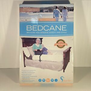 Stander Bed Cane Adult Home Bedside Safety Handle Mobility Model 2041 in Box