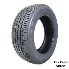 4 (Four) P205/55R16 Goodyear Eagle RS-A  89H SL 2055516 Tire PN:732674500