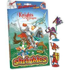 Action- & Spielfiguren von Drachen