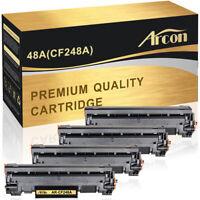 Toner for HP 48A CF248A for HP LaserJet Pro M15w M16a M29w MFP M28w M28a M15a