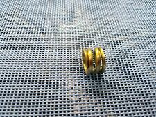 1 Daiwa Drag Knob Spring # B91-3801