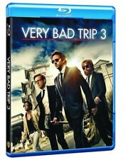 Very bad trip 3 BLU-RAY NEUF SOUS BLISTER