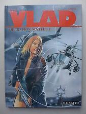 Griffo & Swolfs - Vlad - T6 - Operation Sintflut   / 2004