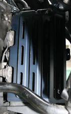 Honda Africa Twin RD03/04/07/07A - Radiator Guards - Black - 7015 - OFFER