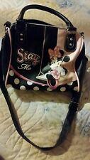 Tracolla minnie a borse per bambine dai 2 ai 16 anni