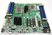 Intel S5500BCR  DDR3 Dual LGA1366 SSI CEB New Board Only