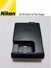 Genuine Nikon MH-25a Battery Charger D7500 D7200 D850 D810 D800 D750 EN-EL15