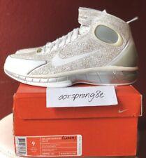 d2527d126dd Nike Nike Air Zoom Huarache 2K4 9 Men s US Shoe Size Athletic Shoes ...