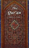 The Qur'an: A Translation