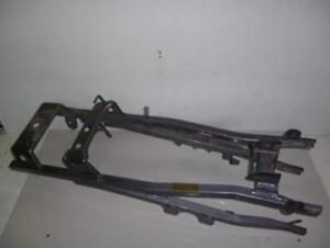 Achsträger Hintere origine Honda-Motorrad 125 NSR 1998 Angebot