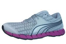 Scarpe sportive running traspirante PUMA