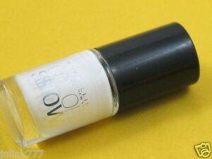 New Maybelline Color Show Nail Polish-380 Porcelain Party