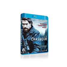 Le chasseur BLU-RAY NEUF