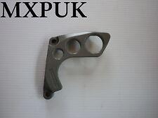 KX500 2004 SPROCKET GUARD GENUINE KAWASAKI 14026-1174 1992 to 2004 MXPUK (317)