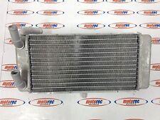 radiador yamaha xmax 125