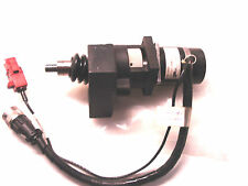 NEW APPLIED MOTION 5023-193 MOTOR ENCODER 5023193